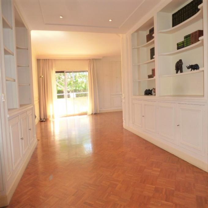 Offres de vente Appartement Aubagne (13009)