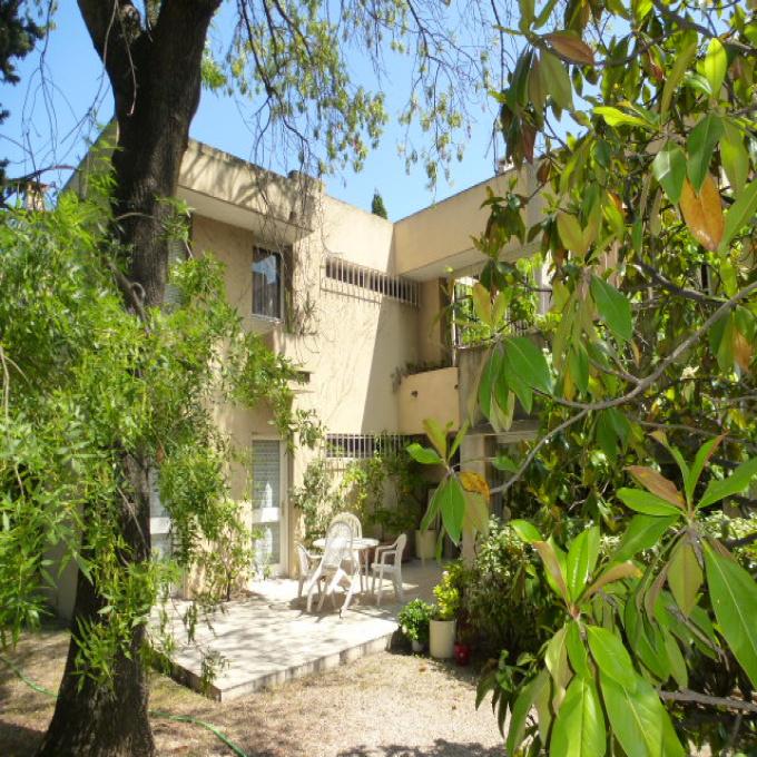 Offres de vente Maison / Villa Aubagne (13009)