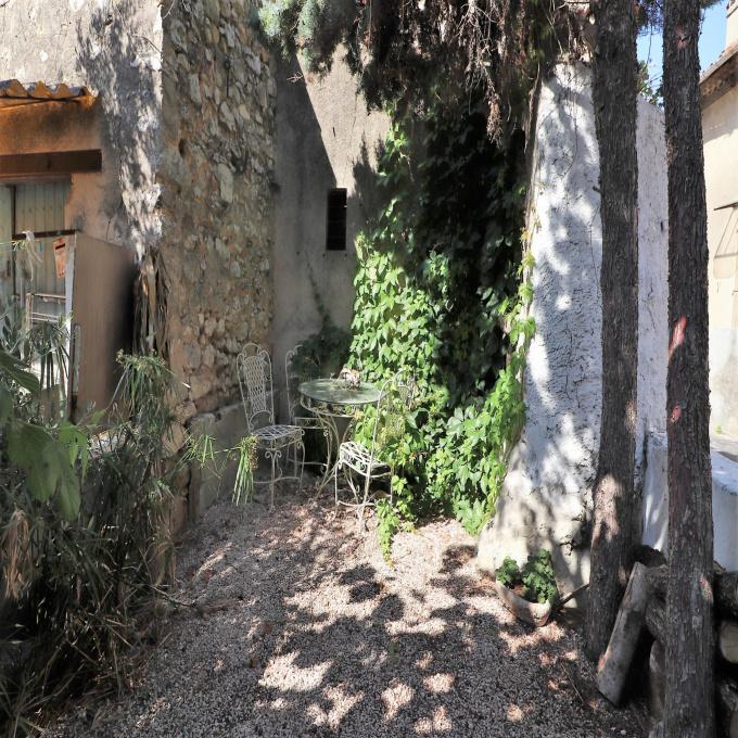 Offres de vente Maison / Villa Marseille 11 (13011)