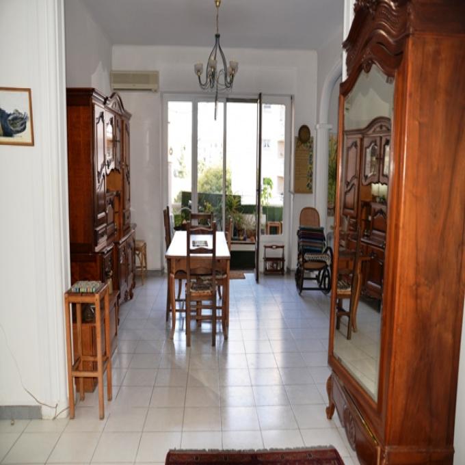 Offres de vente Appartement Aubagne (13008)