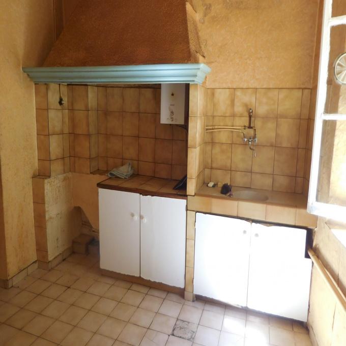 Offres de vente Appartement Marseille 11 (13011)