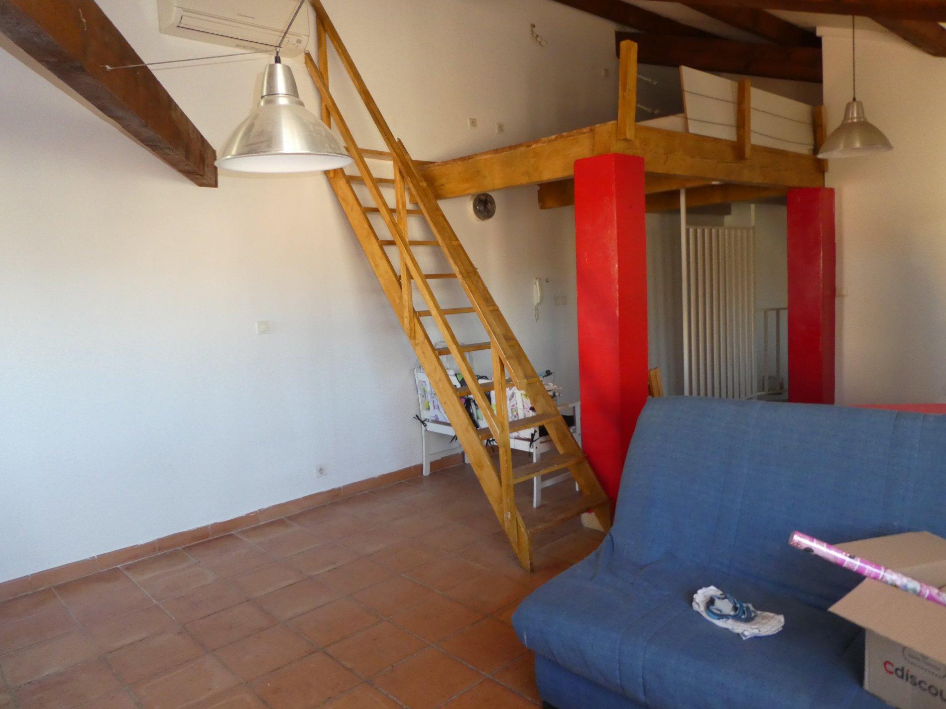 Offres de vente Immeuble Aubagne (13400)