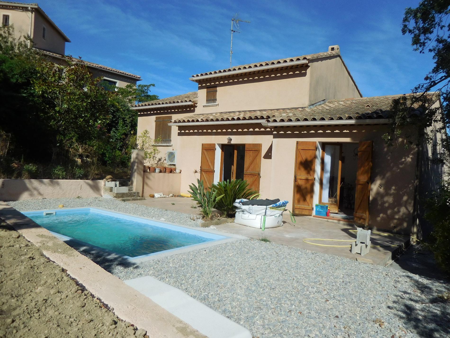 Offres de vente Maison / Villa Six-Fours-les-Plages (83140)