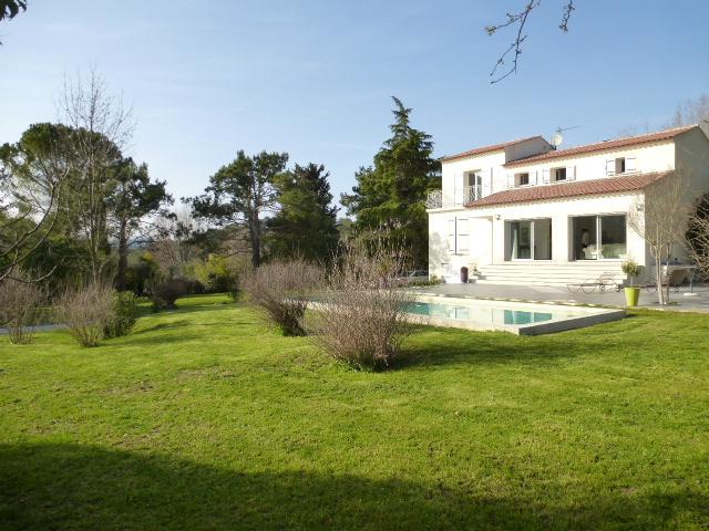 Offres de vente Maison / Villa Auriol (13390)