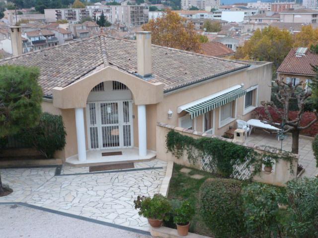 immobagne l 39 immobilier aubagne et environ vente appartement et villa. Black Bedroom Furniture Sets. Home Design Ideas